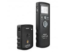 Buy Pult HAMA Captur Module Pro 104163 Elkor