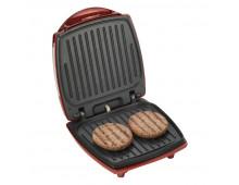 Buy Võileivagrill ARIETE A185 Hamburger Maker Elkor