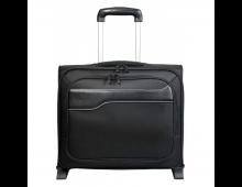 Buy Laptop bag PORT Hanoi 105318 Elkor