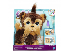 Buy Interaktiivne mänguasi HASBRO Furreal Shaggy Shawn E0497 Elkor