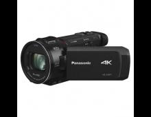 Buy Camcorder PANASONIC HC-VXF1EP-K HC VXF1EP K Elkor