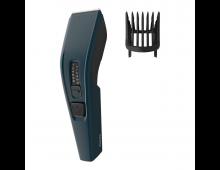 Buy Trimmer PHILIPS HC3505/15 Series 3000 Elkor