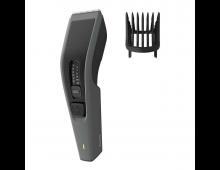 Buy Trimmer PHILIPS HC3520/15 Series 3000 Elkor