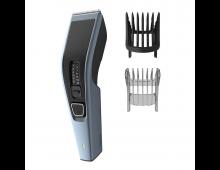 Buy Trimmer PHILIPS Series 3000 HC3530/15 Elkor