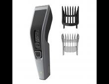 Buy Trimmer PHILIPS HC3535/15 Series 3000 Elkor