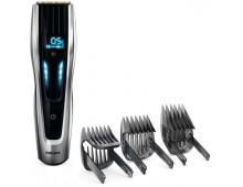 Buy Trimmer PHILIPS HC9450/15 Hairclipper series 9000 Elkor