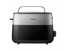 Buy Röster PHILIPS Daily Collection HD2516/90 Elkor