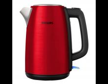 Buy Чайник PHILIPS Viva Collection HD9352/60 Elkor