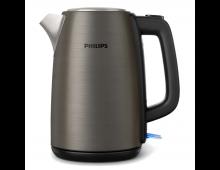 Buy Чайник PHILIPS Viva Collection HD9352/80 Elkor
