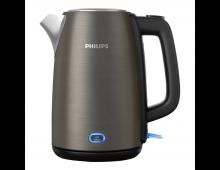 Buy Чайник PHILIPS Viva Collection HD9355/90 Elkor
