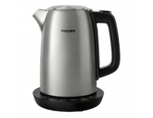 Buy Чайник PHILIPS Avance Collection HD9359/90 Elkor