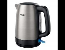 Buy Чайник PHILIPS Daily Collection HD9350/91 Elkor