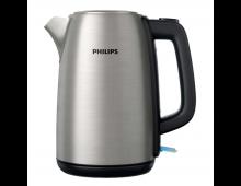 Buy Чайник PHILIPS Daily Collection HD9351/91 Elkor