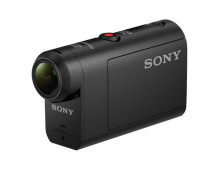 Buy Videokaamera SONY HDR-AS50B HDRAS50B.CEN Elkor