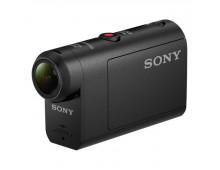 Buy Camcorder SONY HDR-AS50B HDRAS50B.CEN Elkor