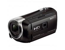 Buy Camcorder SONY HDR-RPJ410B HDRPJ410B.CEN Elkor