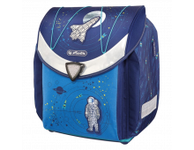 16d874fb9f657 Bags and backpacks - Goods for school - Kid s Fashion - Elkor.ee