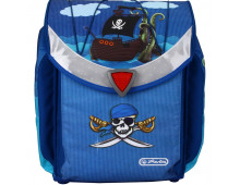 Buy Ranits HERLITZ Flexi Pirate 487045 Elkor