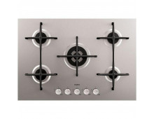Buy Hot Plate AEG HG 755420 UM Elkor