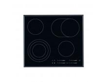 Buy Hot Plate AEG HK654070FB Elkor