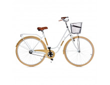 Buy Bicycle GRUNBERG Holland CPH STAR Elkor