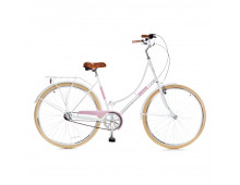 Buy Bicycle GRUNBERG Holland Classic Pretty NX3 Elkor