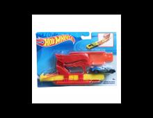 Buy Rada HOT WHEELS Pocket Launcher FTH84 Elkor