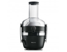 Buy Соковыжималка PHILIPS Avance Collection: FiberBoost HR1919/70 Elkor