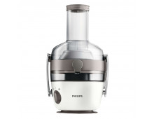 Buy Соковыжималка PHILIPS Avance Collection: FiberBoost HR1918/80 Elkor