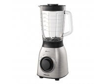 Buy Блендер PHILIPS Viva Collection HR3555/00 Elkor
