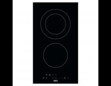 Buy Hot Plate AEG HRB32310NB Elkor