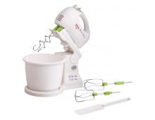 Buy Mixer TEFAL HT 4121 Elkor