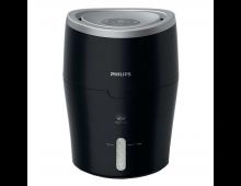 Buy Humidifier PHILIPS HU4813/10 2000 Series Elkor