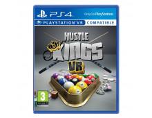 Buy Игра для PS4 Hustle Kings VR Elkor