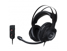 Buy Headphones KINGSTON Hyperx Cloud Revolver S HX-HSCRS-GM Elkor