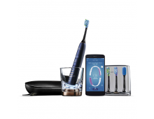 Buy Hambahari PHILIPS Sonicare DiamondClean HX9954/57 Elkor