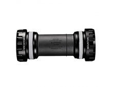 Buy Monoblokk SHIMANO Bottom Bracket BSA BB-MT800 IBBMT800B Elkor