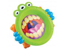Buy Taldrik NUBY Monster ID22020 Elkor