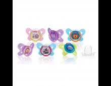 Buy Voodikate NUBY Butterfly Oval ID5857SFS Elkor