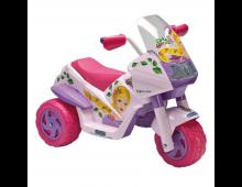 Buy Elektriauto PEG-PEREGO Raider Princess IGED0917 Elkor