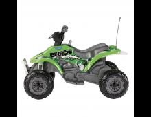 Buy Elektriauto PEG-PEREGO Corral Bearcat IGED1165 Elkor