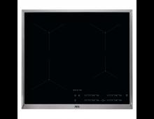 Buy Hot Plate AEG IKB64431XB Elkor