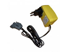 Buy Laadija PEG-PEREGO Kit Charger 12V 1A Multiplug IKCB0303 Elkor