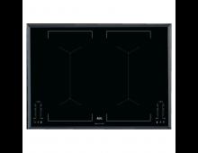 Buy Hot Plate AEG IKE74451FB Elkor