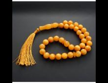 Buy Lūgšanu krelles BEATA ET0282 Elkor