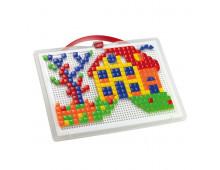 Buy Mosaiik QUERCETTI FantaColor Portable Large square 0954 Elkor