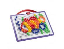 Buy Mosaiik QUERCETTI FantaColor Portable Small @10 0922 Elkor