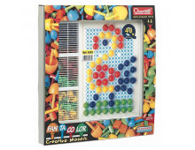 Buy Mosaiik QUERCETTI Cornice FantaColor Large @20 0585 Elkor