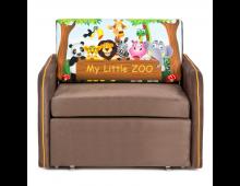Buy Кресло LIBRO Zoo Elkor