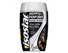 Buy Pesupulber ISOSTAR Hydrate & Perform Sensitive 400g N04 Elkor